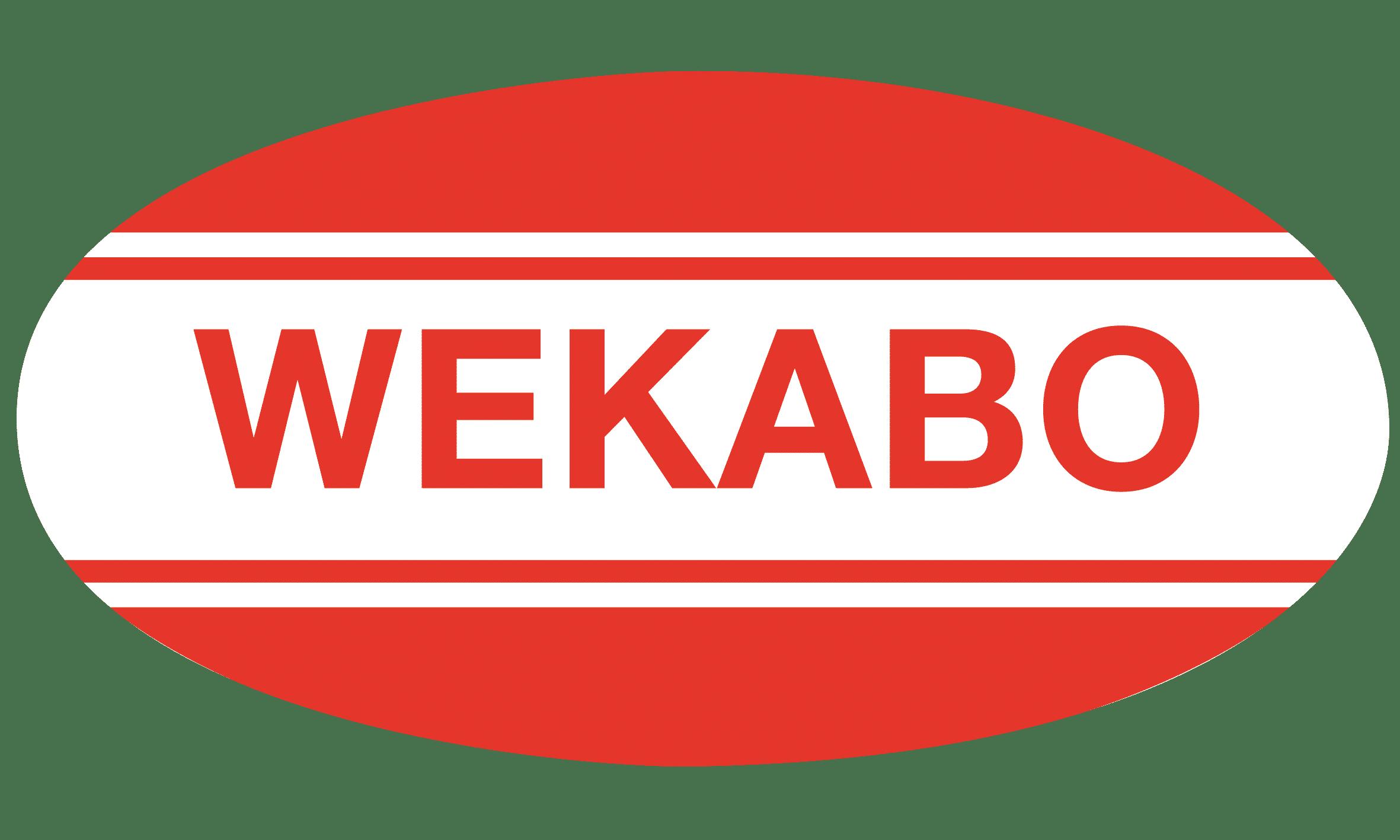 Wekabo.com - Kaarten, knipvellen en andere hobby materialen